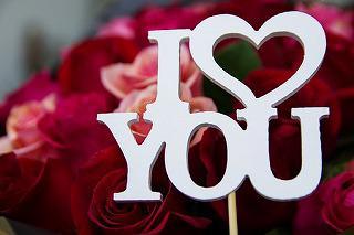 rose-3090835__340.jpg