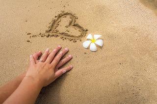 sand-1630538_960_720.jpg