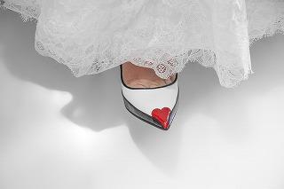 shoes-1696155_960_720.jpg