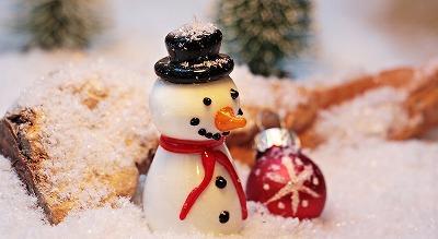 snow-man-1872167_960_720.jpg