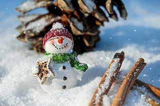 snow-man-1882635__340.jpg