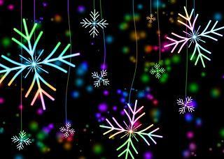 snowflakes-1014159__340.jpg