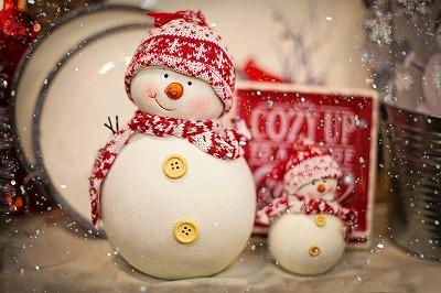 snowman-2918177_960_720.jpg