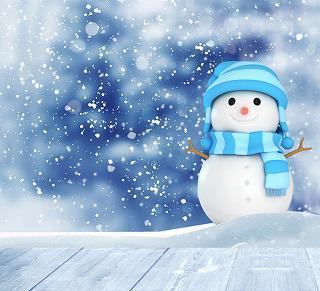 snowman-2995146_960_720.jpg
