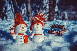 snowman-3806941__340.jpg