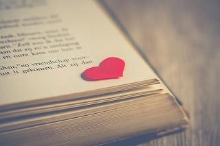 valentine-3061478__340.jpg