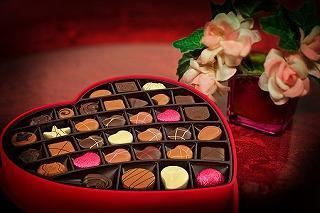 valentines-day-2057745__340.jpg