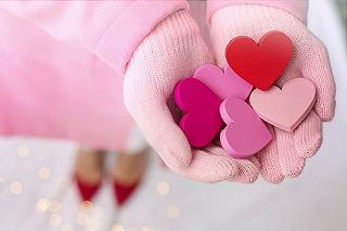 valentines-day-3934787__340.jpg