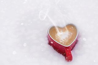 valentines-day-624440__340.jpg