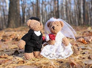 wedding-1034430__340.jpg