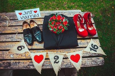 wedding-1183294_960_720.jpg