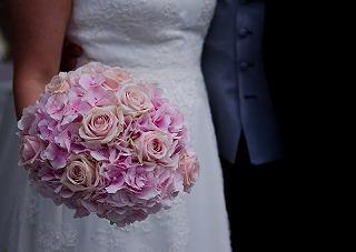 wedding-1578191__340.jpg