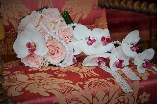 wedding-1663442__340.jpg