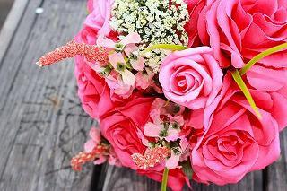 wedding-1664757__340.jpg