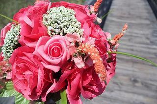 wedding-1687809__340.jpg