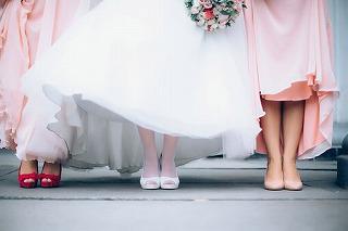 wedding-2275270__340.jpg