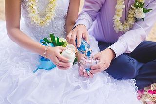 wedding-2448396__340.jpg
