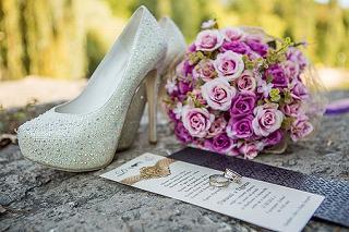 wedding-2623725__340.jpg
