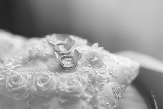 wedding-3074053_960_720.jpg