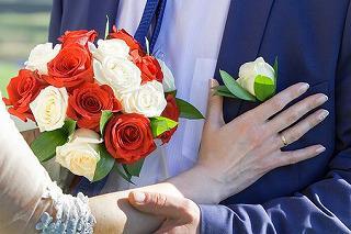 wedding-3369684__340.jpg