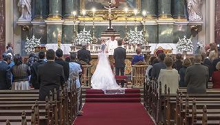 wedding-352947_960_720.jpg