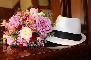 wedding-3588851__340.jpg