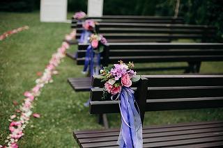 wedding-3607485__340.jpg