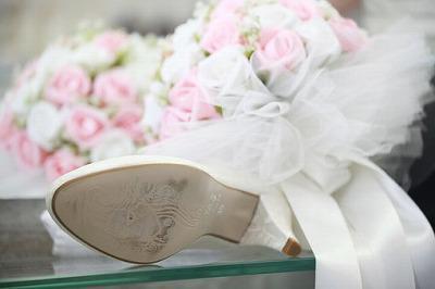 wedding-3610989__340.jpg