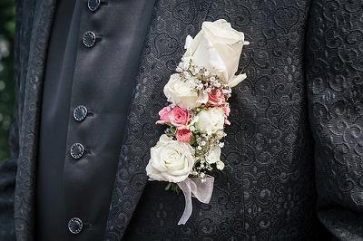 wedding-3974891__340.jpg