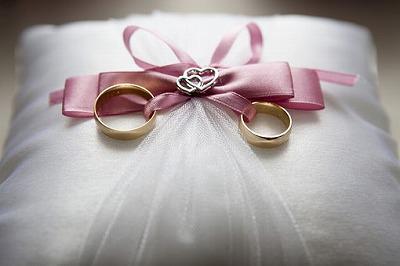 wedding-688924__340.jpg