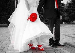 wedding-806315__340.jpg