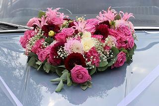 wedding-977071__340.jpg
