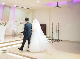 wedding-ceremony-705426_960_720.jpg