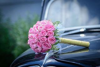 wedding-flowers-2948533__340.jpg