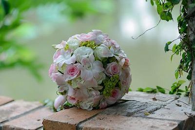 wedding-flowers-2948534__340.jpg