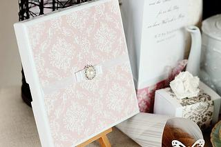 wedding-invitations-3392698__340.jpg