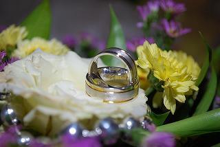 wedding-rings-533292_960_720.jpg
