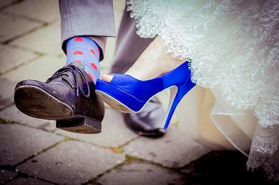 wedding-shoes-1470677__340.jpg