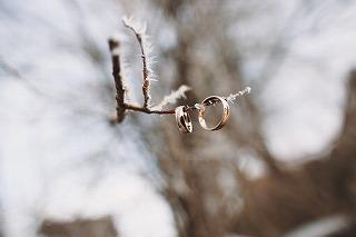 winter-3269730__340.jpg